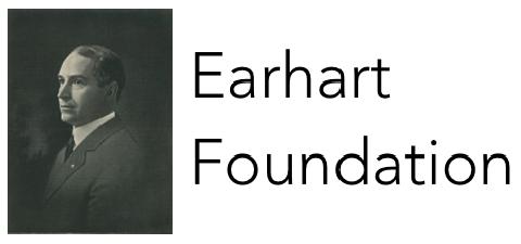 EarhartFoundation