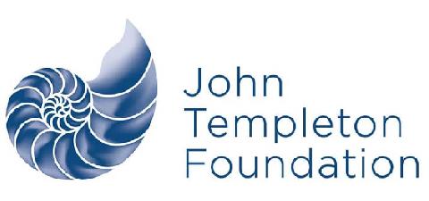 John-Templeton